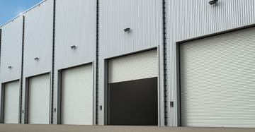 HighTech Garage Doors, Staten Island, NY 347-474-3051