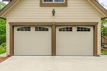 HighTech Garage Doors Staten Island, NY 347-474-3051